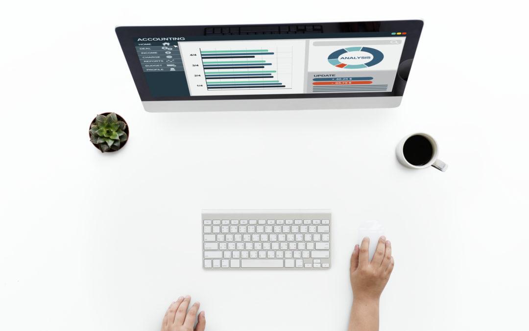 Wie Sie mehr Leads mit Ihrer Landingpage generieren
